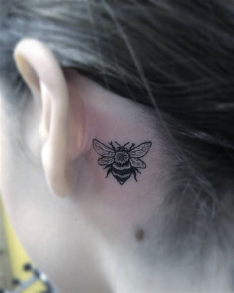 tattoos designs with meaning behind them 80 best the ear designs meanings