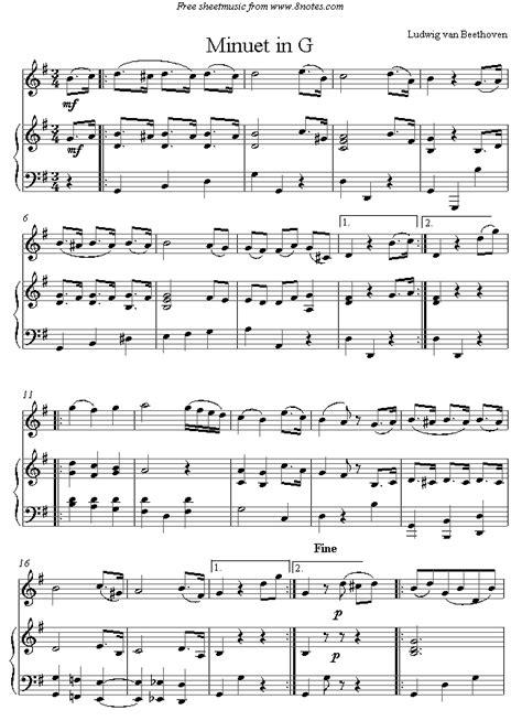 Minuet 1 Violin Suzuki Suzuki Violin Book 1 Minuet 3 Suzuki Cars