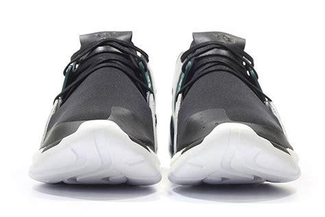 adidas qr code check adidas y 3 qr run boost eqt sneakerfiles