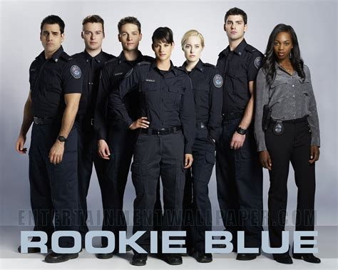 wallpaper rookie blue rookie blue wallpaper 20034327 1280x1024 desktop