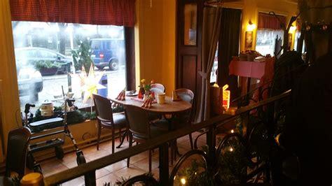 kartoffelkiste  teltow deutsches restaurant wiwico