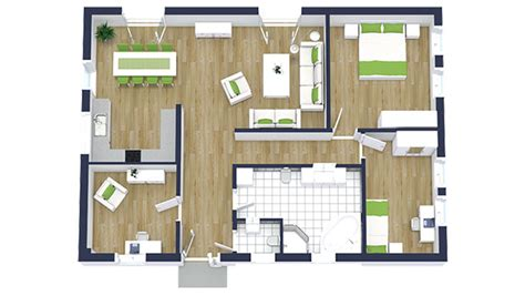 floor plans for estate agents roomsketcher in partnership with naea and estate agent