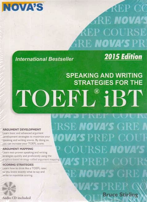speaking and writing strategies for the toefl ibt books 1 138 gmat practice questions buy books in nepal