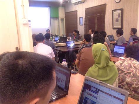 kursus wirausaha sb1m sekolah kursus belajar internet marketing kursus