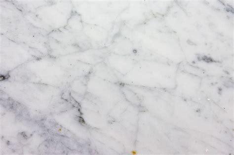 Pulire Marmo Bianco by Come Pulire Il Marmo In Maniera Naturale Idee Green