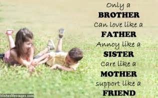 thank you messages for brother wishesmessages com