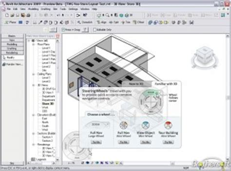 architect programs free top 10 architectural design software for budding