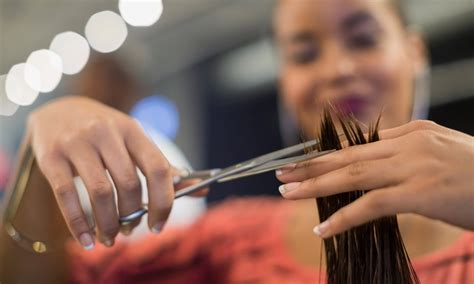groupon haircut bondi bondi hair crew bondi beach up to 51 off sydney groupon