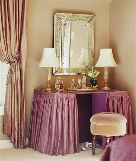 traditional table ls for bedroom 207 best vanities and dressing tables images on