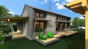 eco homes jetson green freegreen greensburg chain of eco homes