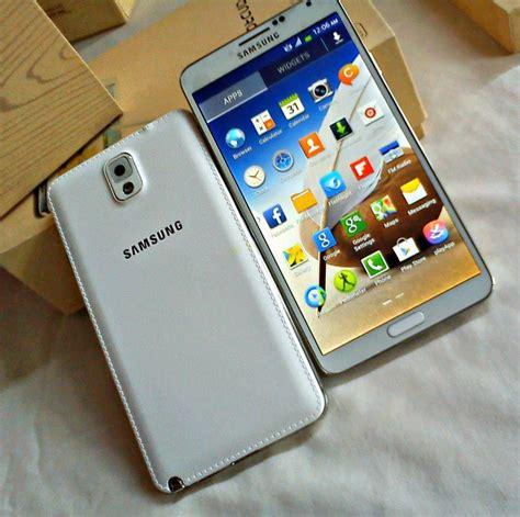 Korean For Samsung S4 Note 3 Murah samsung korea mega note 3 s5 s4 s4 mini s3 s3 mini grand duos tab 8 win pro