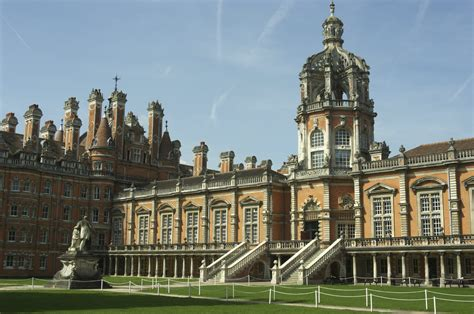 Royal Holloway Of Mba Ranking by Royal Holloway Launches School Lawyer 2b