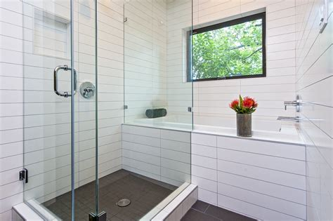 long tiles for bathroom bathroom tile designs ideas