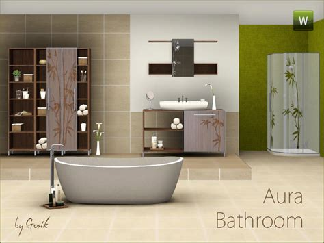 sims 3 bathroom sims 3 bathroom www pixshark com images galleries with
