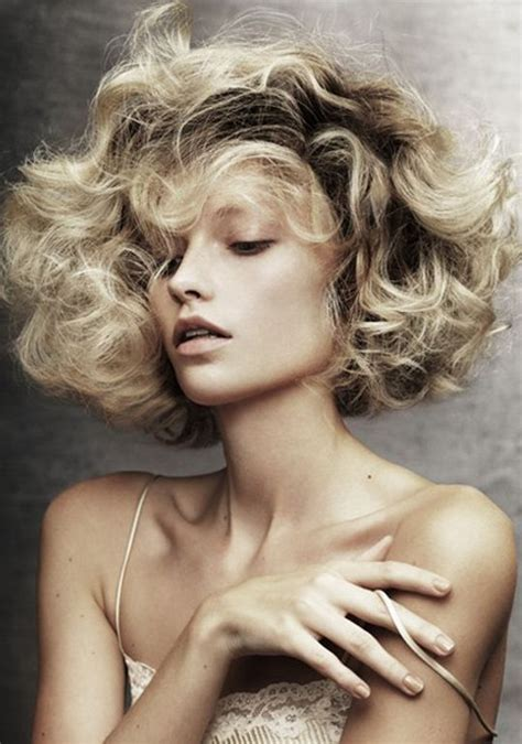 what is bohemian bob hairstyles 55 best images about hair on pinterest curly bob