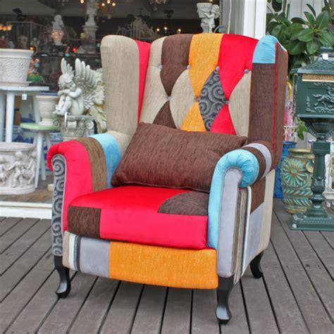 10x super comfort recliner ihoku rakuten global market chesterfield style
