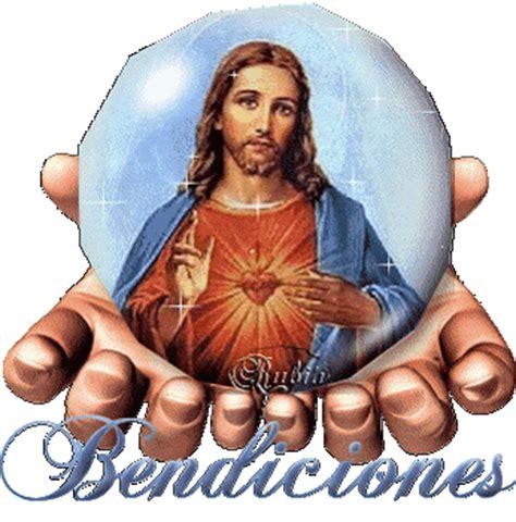 imagenes en movimiento de santos ver imagen de jes 250 s en un bola de cristal sostenida por