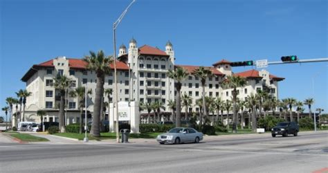 hotel galvez room 505 hotel galvez galveston check into rooms 500 or 505 haunted america