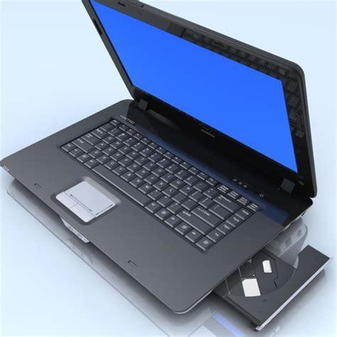 Laptop Dell Vostro A860 notebook dell vostro a860