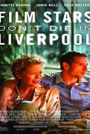 what now movie film stars dont die in liverpool by jamie bell download film stars don t die in liverpool 2017 1080p kat movie 1920 1080 with kat torrent