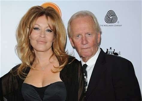Hogans Files For Divorce by Beverly News Gossip Gossip