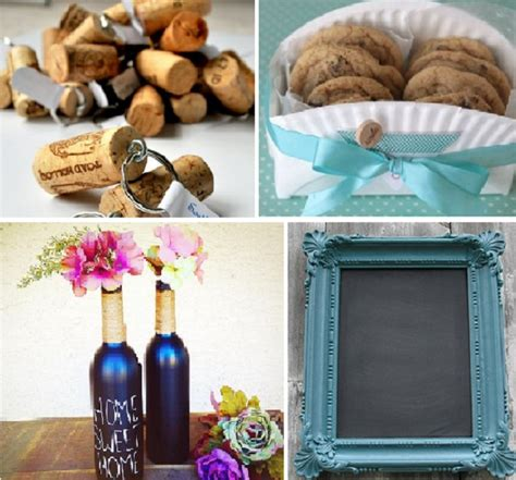 diy projects to sell 15 diy craft projects you can easily sell our daily ideas