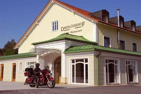 Motorradtour Passau motorradfahren passauer land motorrad urlaub