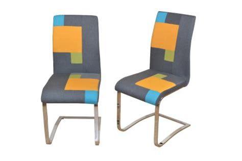 graue esszimmerstühle esszimmer esszimmerst 252 hle grau stoff esszimmerst 252 hle