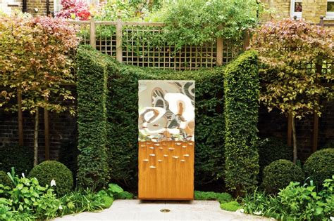 skulpturen garten modern deko f 252 r garten der geheimnissvolle charme der modernen