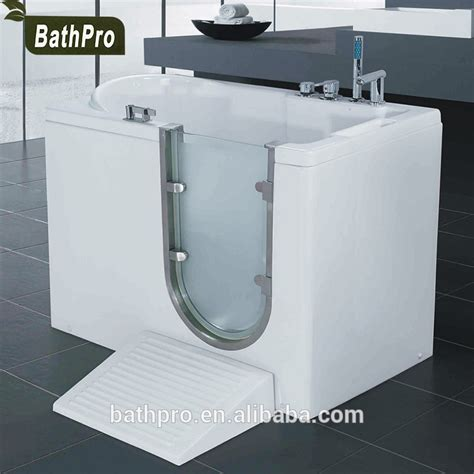 Bathtub Distribution by Wholesale Jetted Tub Buy Best Jetted Tub From