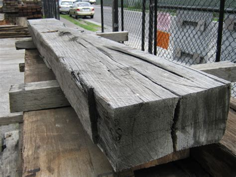recycled sleepers timber sleepers melbourne outlast timber