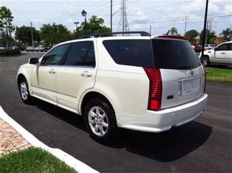 automotive repair manual 2009 cadillac srx security system purchase used 2009 cadillac srx v6 in 25191 u s highway 19 n clearwater florida united