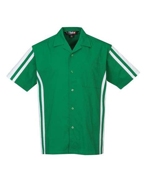 Ss Dress Tri 38 best ideas about tri mountain dress shirts on