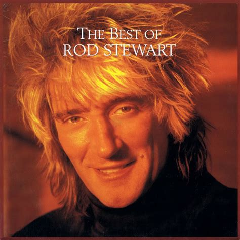 the best of rod stewart the best of rod stewart at discogs