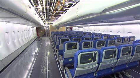 a380 cabin airbus a380 cabin interior 2 3 hd