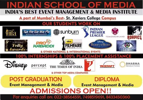 Top Mba Colleges In India Quora by Which Are The Best Colleges In India For An Undergraduate