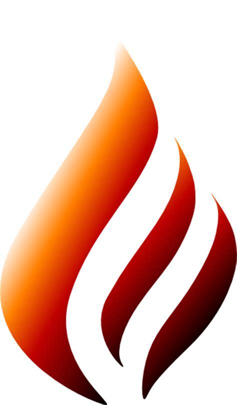 logo orange w image gallery orange w logo