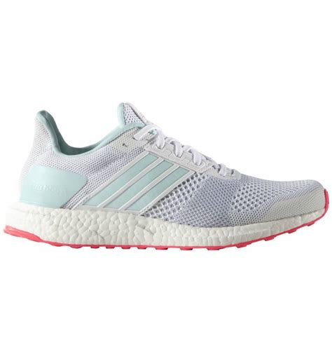 adidas ultra boost st adidas ultra boost st women sole sports running zone