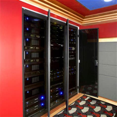 home av network design basic installation options for a whole house a v system
