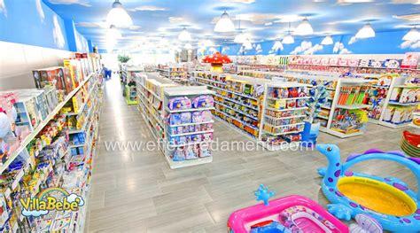 negozi di mobili salerno arredamento negozio abbigliamento calzature giocattoli
