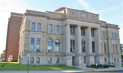 clark county court house springfield clark county court house kids encyclopedia children s homework help