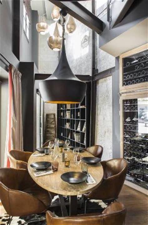 comptoir de sevres cuisine comptoir compagnie photo de cuisine comptoir