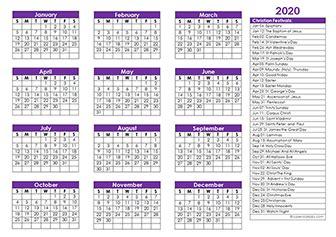 christian calendar christian religious festival calendar
