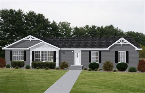 modular and manufactured homes valley homes of pa
