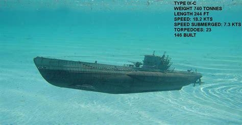 definition a u boat 18 u 513 articles sixtant war ii in the south atlantic