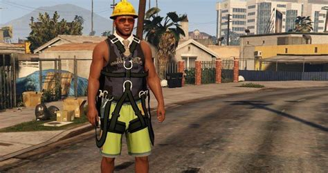 how to your in gta 5 gta 5 how to add a bag to your