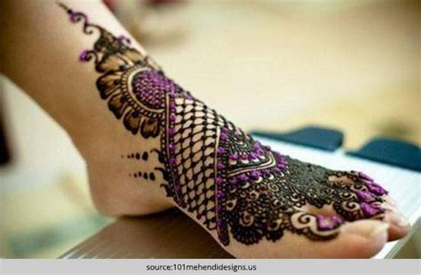 how to darken henna tattoo how to get a henna colour on and
