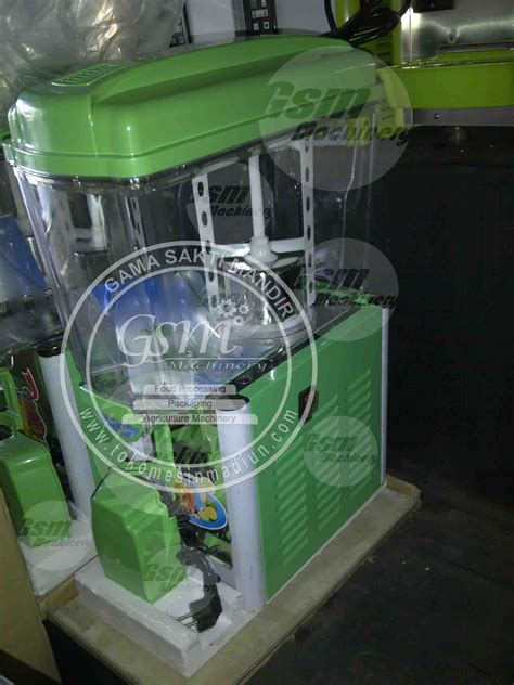 Mesin Juicer Dispenser mesin juice dispenser toko mesin madiun