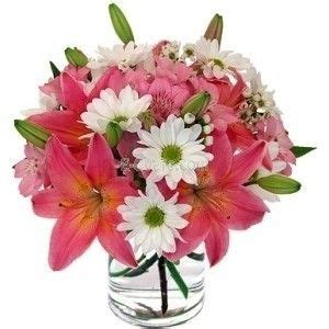 Send Bouquet by 10 Best Send Bouquets Of Chrisanthems To Bulgaria Images