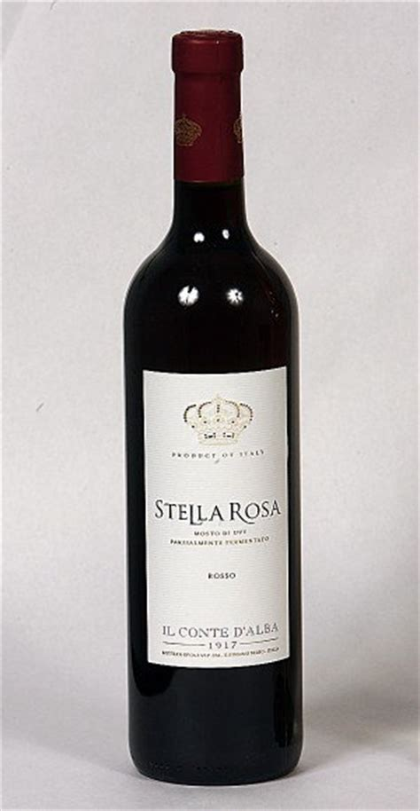 rosso bottle 153 best images about sweet wines on pinterest
